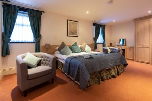 Offers restaurant hotel Derbyshire Peak District