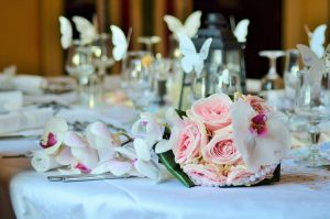weddings functions Hathersage Hope Valley Derbyshire