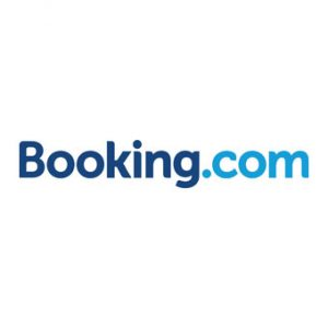 Booking.com Rating of 9.5 & Excellence