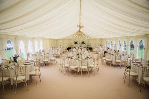 wedding venue events Hathersage, Peak District